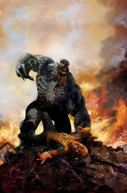 Mil cómics increíbles marvel zombies