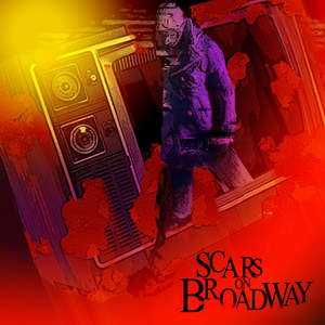 t_cover-scars_on_broadway1