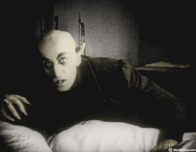 Nosferatu-1922-murnau