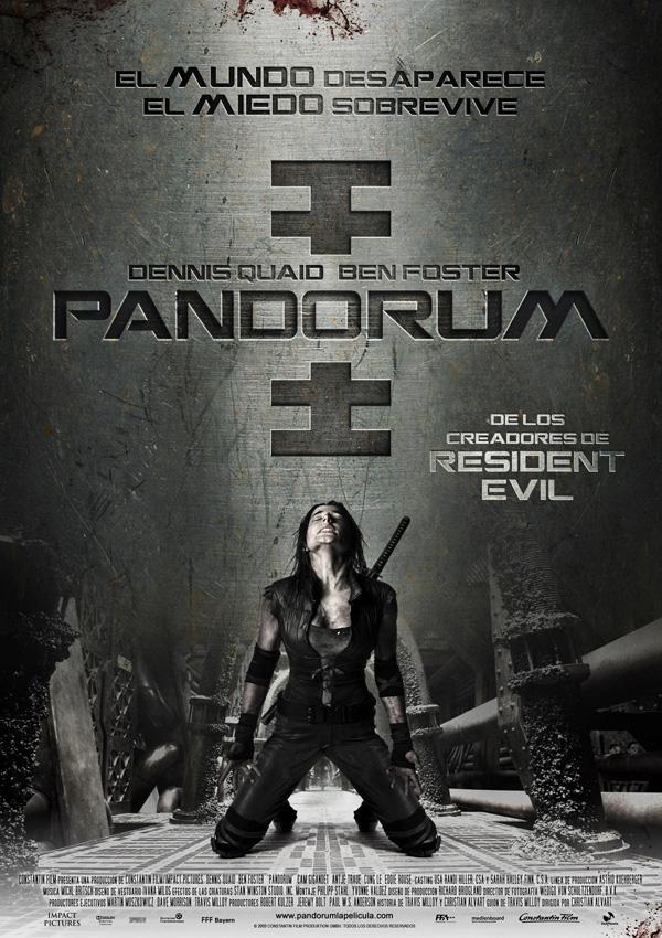PandorumPosterFinal